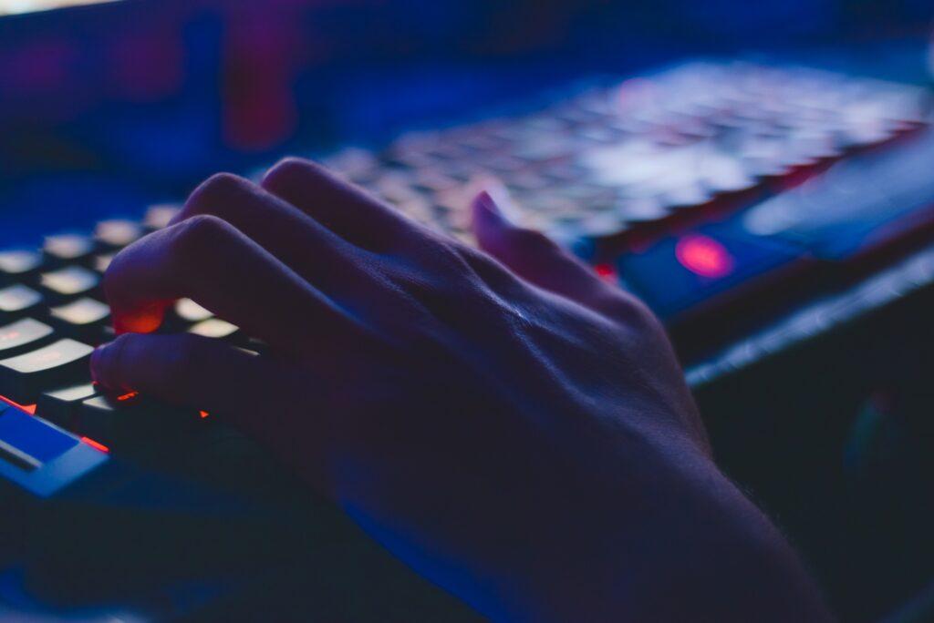 sicurezza informatica e PMI