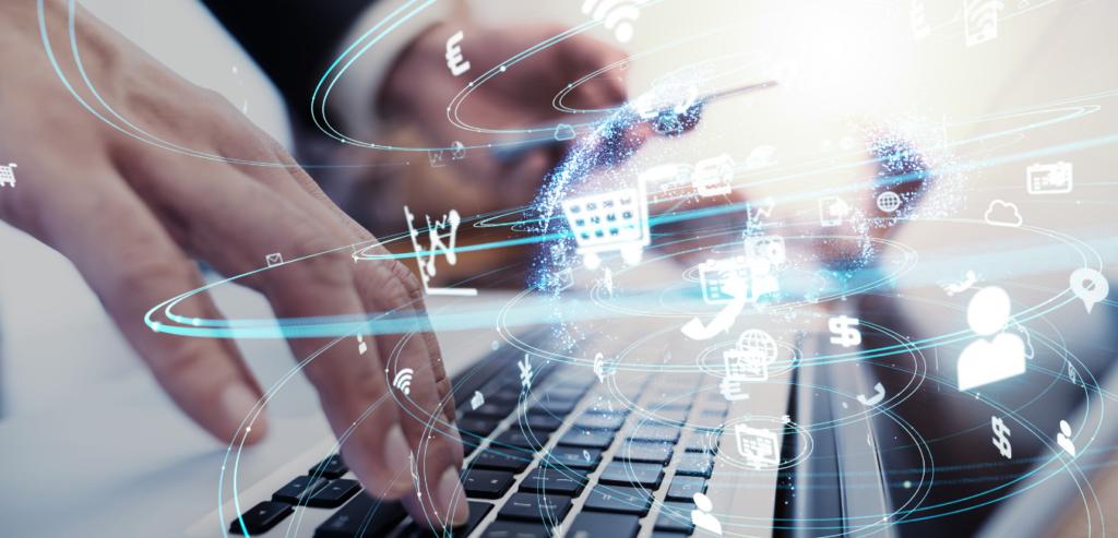 MSP al lavoro - 10 ottimizzazioni IT