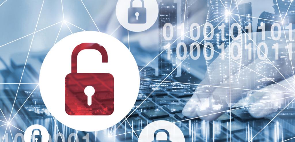 evita la trappola dei cyber criminali