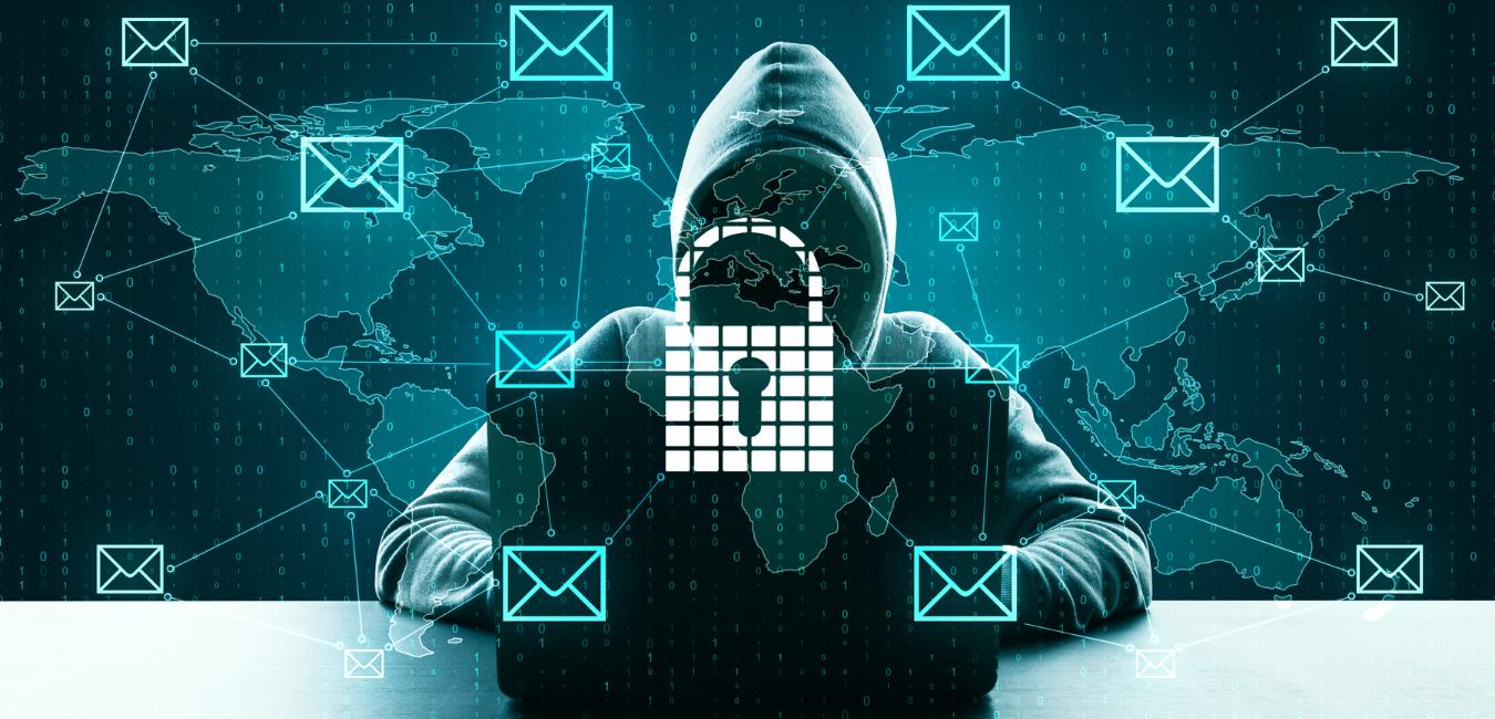 phishing: come affrontare un attacco