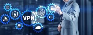 cover articolo VPN per aziende