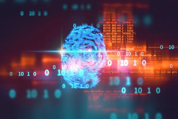 security_biometric_fingerprint_scanning_authorization